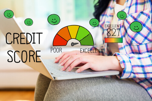 4 Things to Understand About Credit Scores Before Applying for a Mortgage