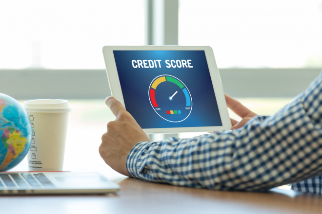 "New FICO ""Resilience"" Credit Score Could Help Borrowers"